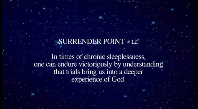 Surrenderedsleepoverview#5