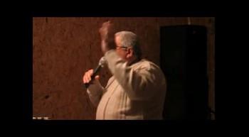 Пастор  Фахри  Тахиров  -  Покаянието