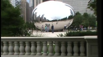 The Bean