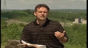 Selon la Bible, combien il y a-t-il de juste sur la terre ?