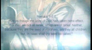 Are the 10 Commandment Made Only for Israel?