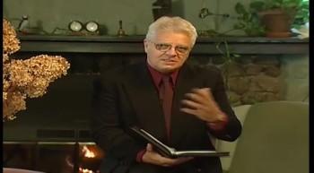 Jean-Pierre Cloutier - Jésus, le seul libérateur