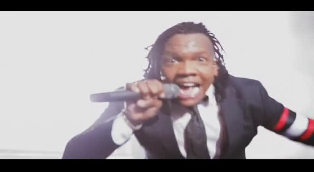 Newsboys - God's Not Dead (Official Music Video)