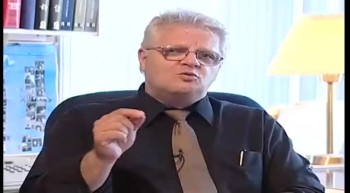 Jean-Pierre Cloutier - Jésus, le seul juge