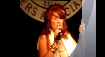 Jennifer McDowell CMSA Performance