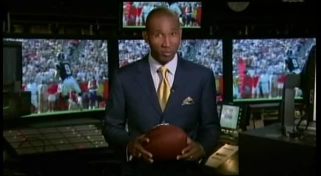 Testimony Drew Brees New Orleans Saints