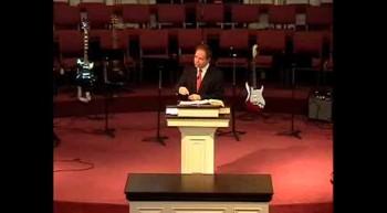 1-6-12 AM Sermon