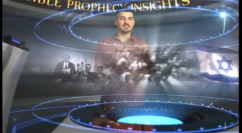 Signs of Jesus' Return (Bible Prophecy Insights Ep2)
