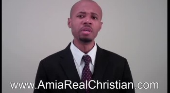 Am I a Real Christian?