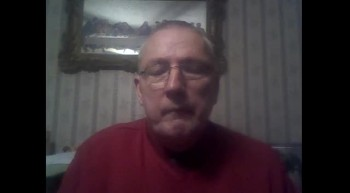 Moments In The Word-Evangelist William Jerome McNeese