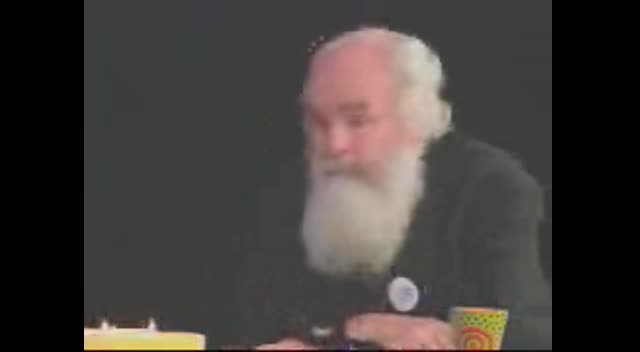 ECAPC_016 Emmanuel Charles McCarthy, Part 1