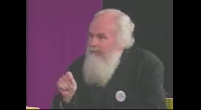 Rev. Emmanuel Charles McCarthy, Part 2