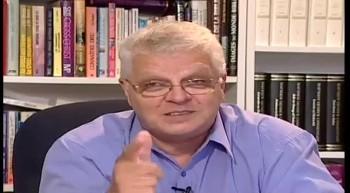 Jean-Pierre Cloutier - Celui qui donne le bonheur