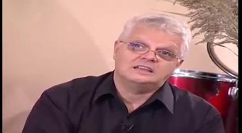 Jean-Pierre Cloutier - Celui qui est le Fils de Dieu