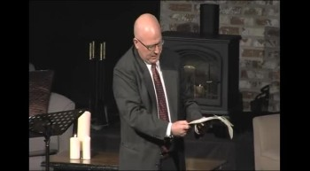12-25-11 DFC Christmas Sermon