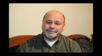 Pat Shourd Tribute Episode 2 of 10