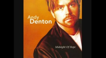 Andy Denton - Fifty Years From Now