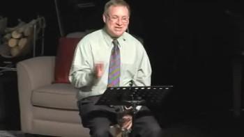 1-1-12 DFC Sermon