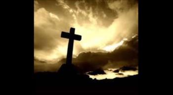 Stand (Lyrics Modified for Worship) Roger Batin