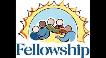 1-15-12 Feeling Fabulous, Fellowshipping Forever