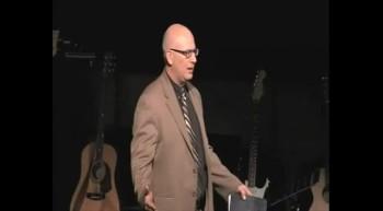 1-8-12 DFC Sermon