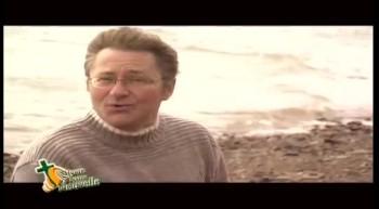Jacques Whitney - Ton trésor