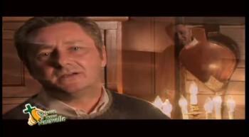 Jacques Whitney - Jésus T'aime