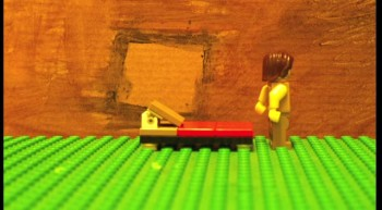 Lego Christmas Kids' Video 5 of 5: King Herod
