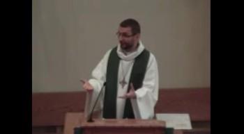 Sermon Short Drahus Oslik