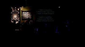 In The Secret - Chris Tomlin cover 1-15-12