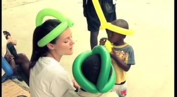 Praying Pelican Missions - Haiti
