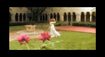 Jessica Marie - El Me Escogio (Español) Catolico
