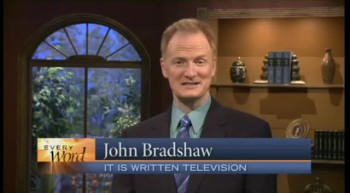 """""""Our Father"""" (Every Word with John Bradshaw)"""