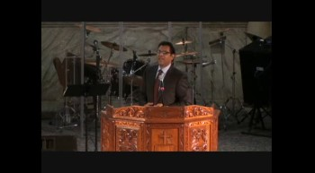 Trinity Church Sermon 12-18-11 Part-2