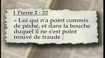 Jean-Pierre Cloutier - Une bonne nouvelle pour une mauvaise personne