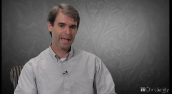 Christianity.com: Can a Christian embrace evolution?-Chris Daniel