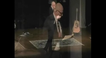1-22-12 DFC Sermon Video