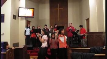 Calvary Chinese Fellowship CNY 2012b