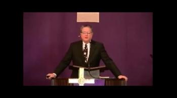 Sermon Monroeville First Baptist 2012-01-22