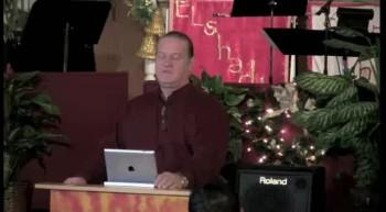 Prophetic Words for 2012