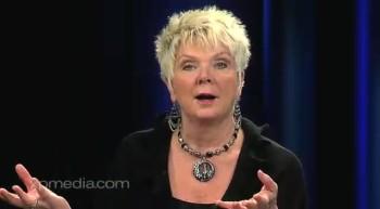 Patricia King: Eyewitness Accounts of Heaven