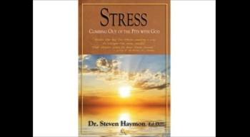 Dr. Steven Haymon Interview Excerpt