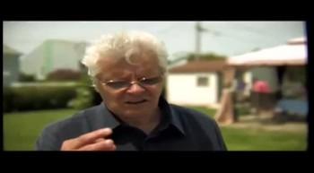 Jean-Pierre Cloutier - Celui qui fait trembler les démons