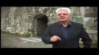 Jean-Pierre Cloutier - Le jour où Dieu est mort