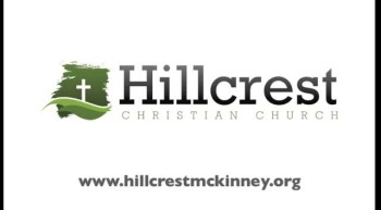 HCC News for January 23, 2012