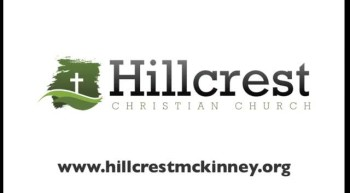 HCC News for January 30, 2012