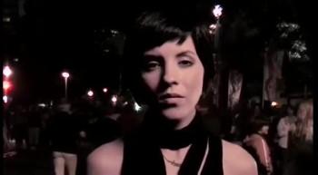 Valérie Boutet - Enveloppe-moi