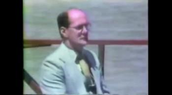 Toute la Bible en Parle-A86-05-1986-03-31