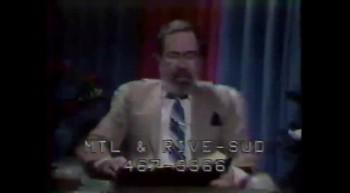 Toute la Bible en Parle-A86-07-1986-02-26
