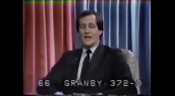 Toute la Bible en Parle-A86-10-1986-03-14